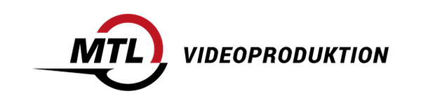 logo_mtl_standard.png