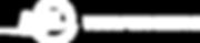 j_mtl_logo_white.png