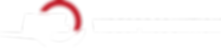 j_mtl_logo.png
