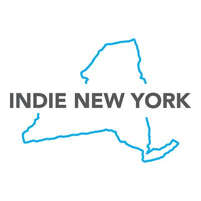 IndieNewYork.logo.png