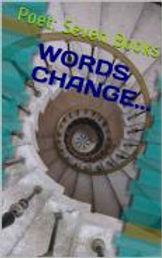 Words.Change.cover.jpg