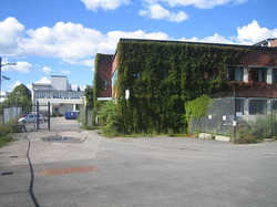 Lørenvangen 3, Oslo