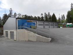 Haraldsvei 17, Lørenskog