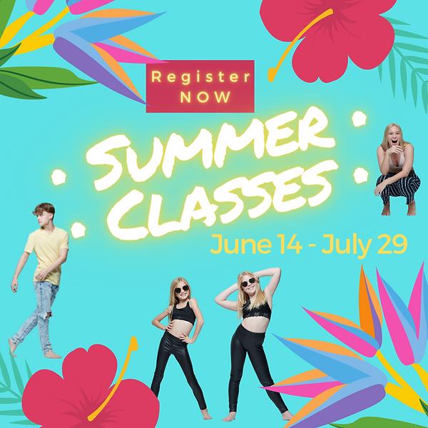 • Summer • • Classes •.png