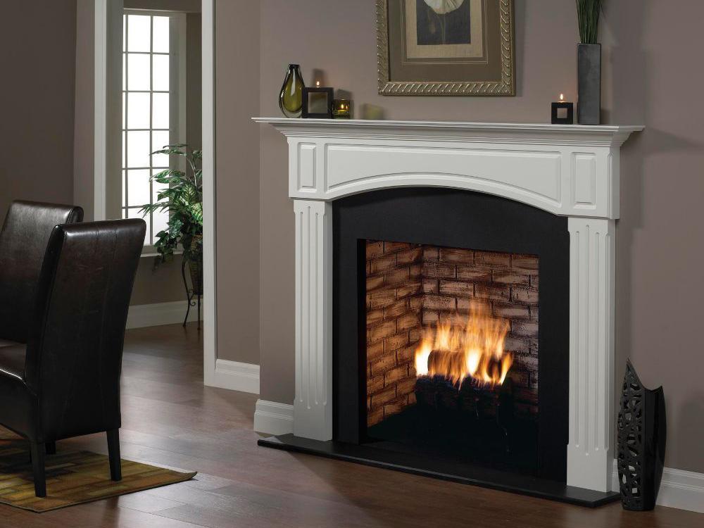 fireplace-mantels-surrounds-232x174