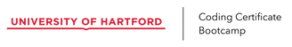 UHA_WD_Logo.png