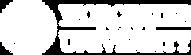 WSU logo white.png