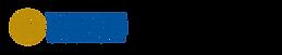 WSU_WD_Logo.png