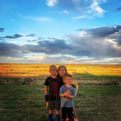 Kids2 sunset.jpg