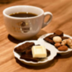 20190211_coffee.jpg
