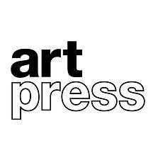 Logo ArtPress.jpeg