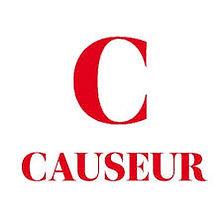 Logo Causeur.jpeg