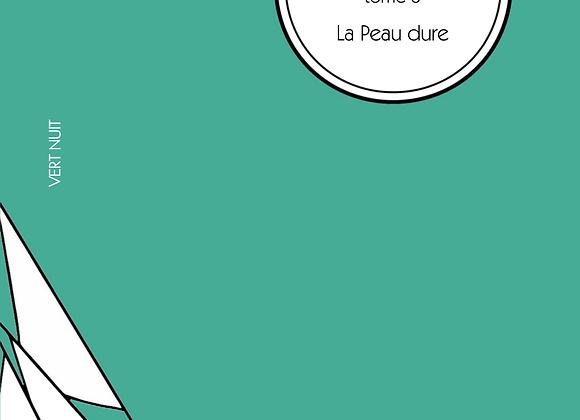 Jacques Perry, Vie d'un païen, tome 3, La Beauté à genoux (nouvelle édition)
