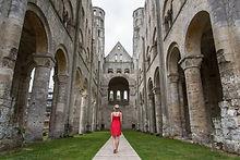 Abbaye-Jumieges9-800x534.jpg