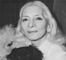 marysechoisy1971.jpg