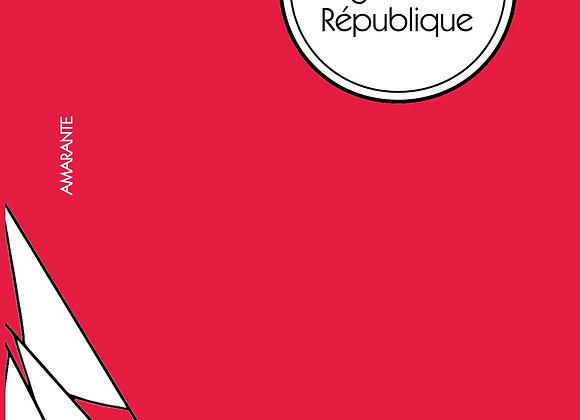 Anatole France, L'Église et la République (essai)