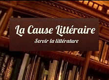 Logo_La_Cause_littéraire.png.jpg