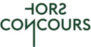 PrixHorsConcours.jpeg
