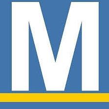 Logo La Marseillaise.jpeg