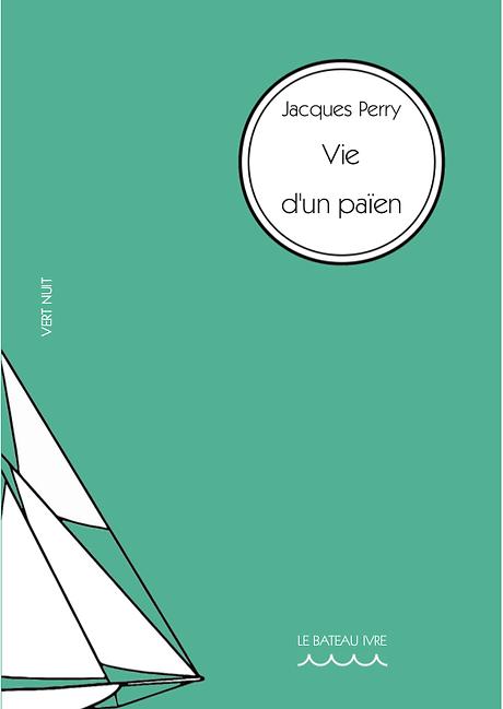 Païen.png