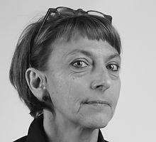 FrançoiseLiminana.jpg