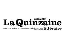 Logo-LNQL.png