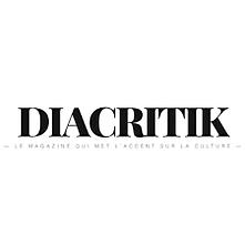 Diacritik.png