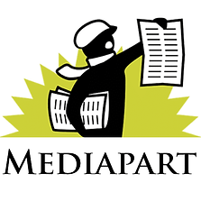 Logo_Médiapart_2.png