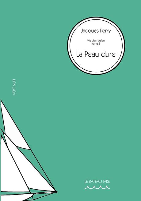 PeauDureRecto150.png