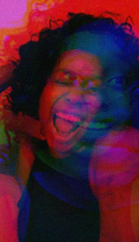 Alice Rodrigues [Foto por Isabel Abreu].