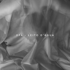 Ofá - Leito d'Água [capa].png