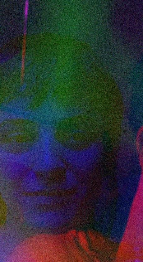 Ana Brandão [Foto por Isabel Abreu] (2).
