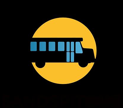 BUS-tilted-transp.png