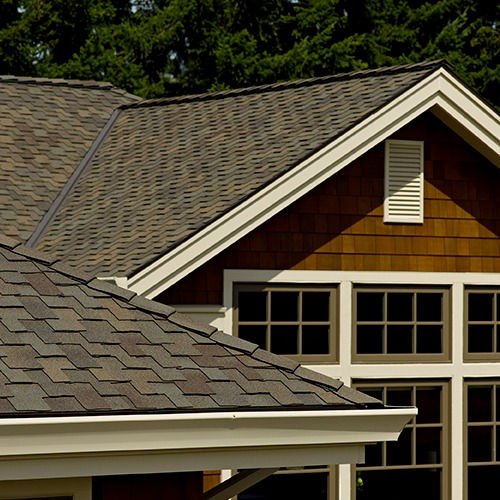 Free Roof Replacement Estimate
