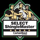 ShingleMaster.png