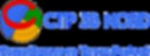 logo CTP38 Nord
