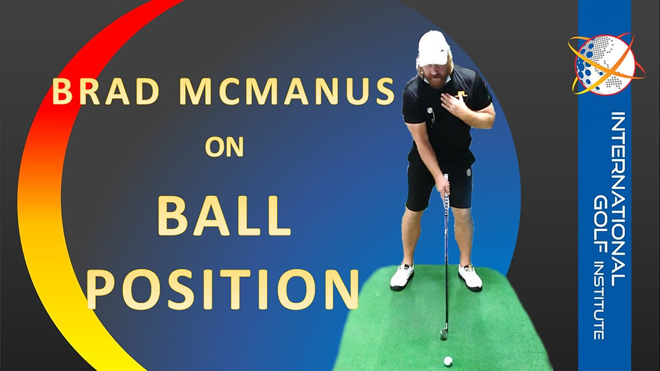 Ball Position.jpg