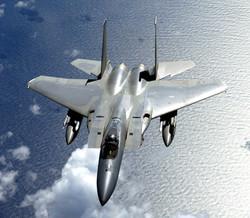 F15-Eagle_3