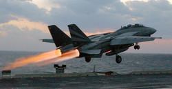 Grumman F-14 Tomcat_4