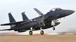 F15-Eagle_6