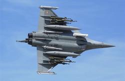 Dassault Rafale_3