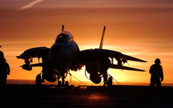 Grumman F-14 Tomcat_6