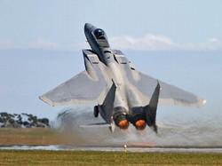 F15-Eagle_4