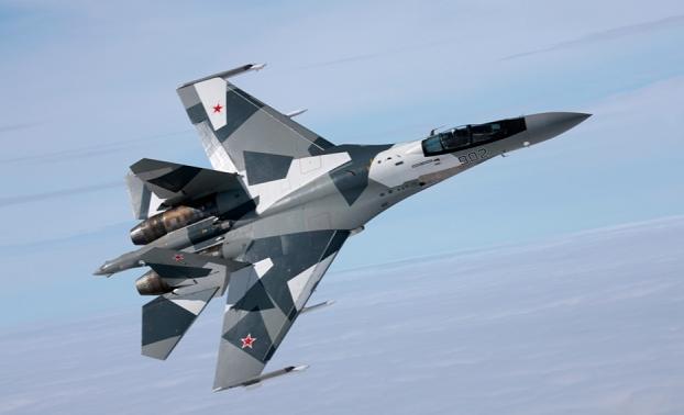 Sukhoi Su-27_3