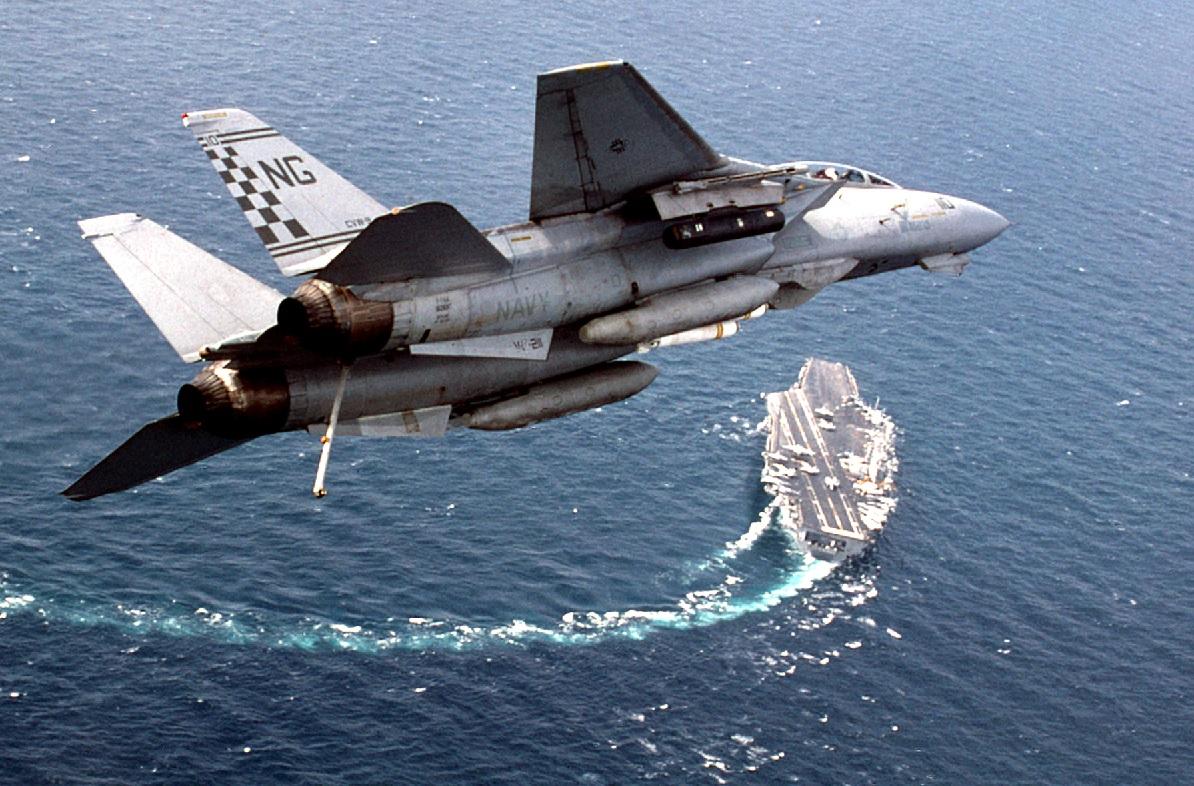 Grumman F-14 Tomcat_3
