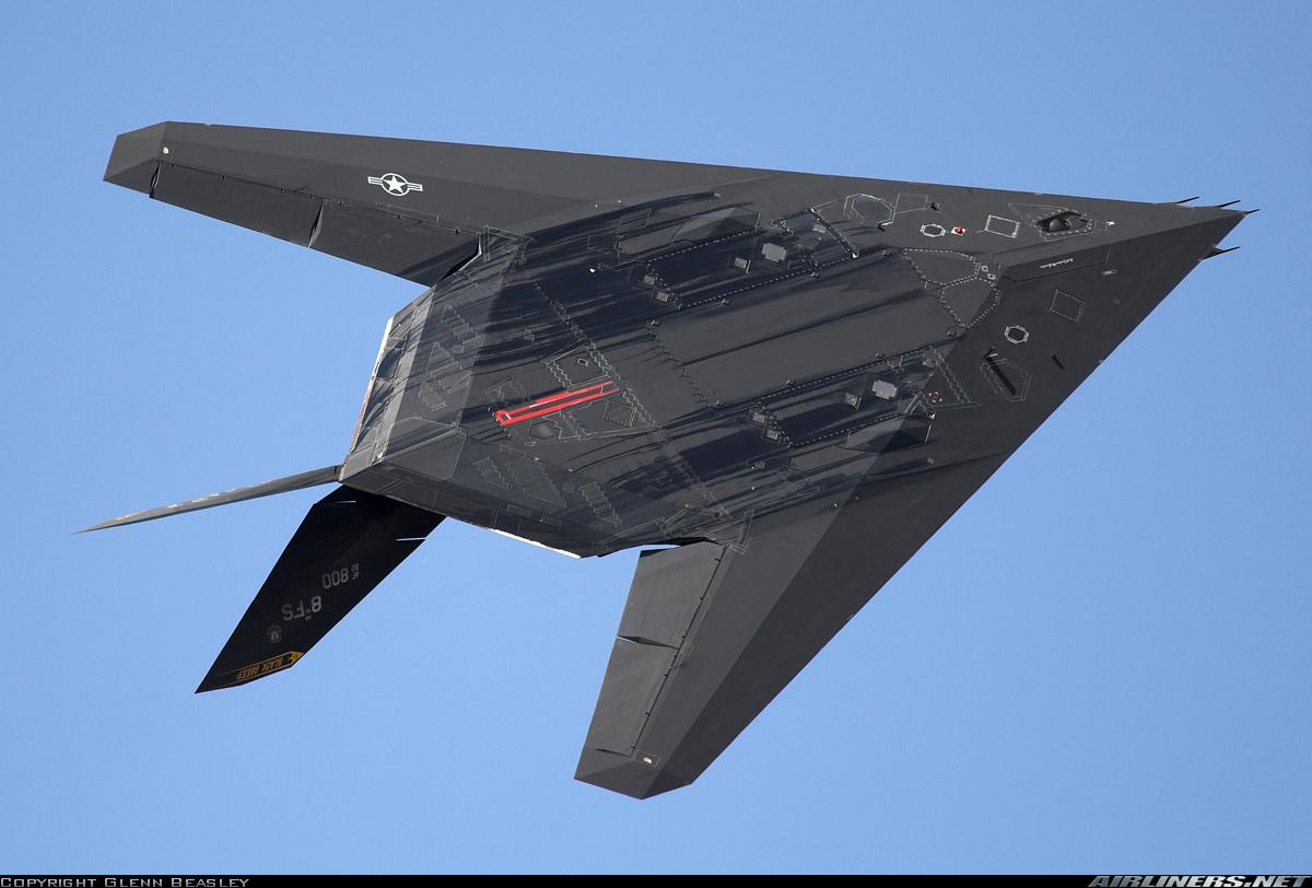 F-117 Nighthawk_5