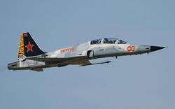 Northrop F-5_3