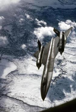 Lockheed SR-71 Blackbird_3