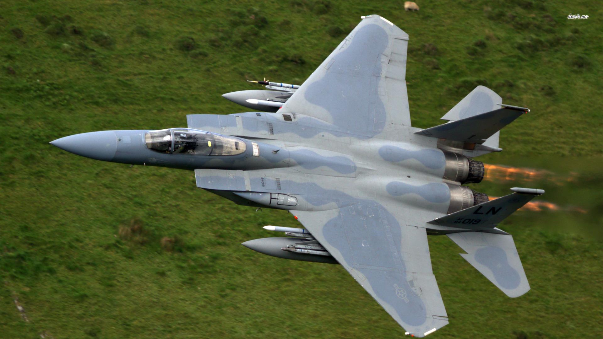 F15-Eagle_5