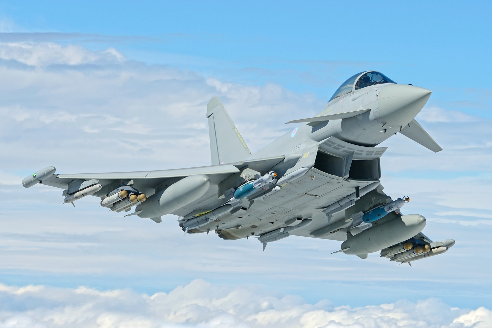 Eurofighter Typhoon_6